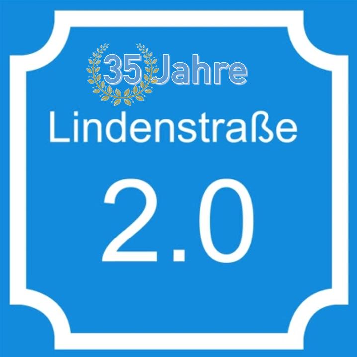 Lindenstraße Episodenguide