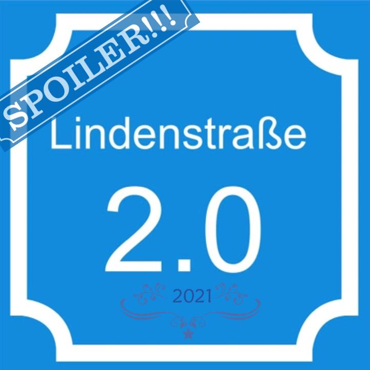Lindenstrasse Wer Stirbt 2021